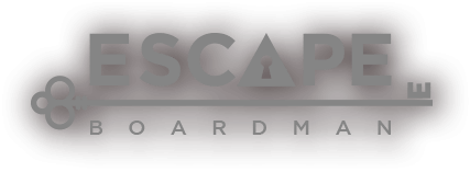 Escape Boardman