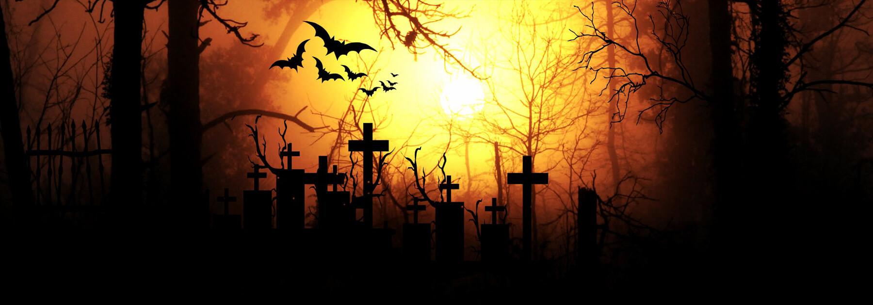 vampires-lair-bg